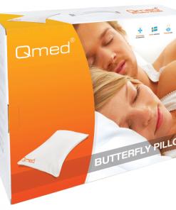 Speciális Qmed termékek