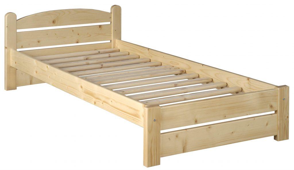 Fából készült bútorok